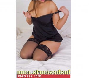 Maellane site de rencontre escorte femme Marsillargues